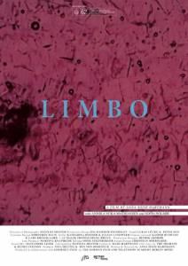 Limbo / Limbo (2014)