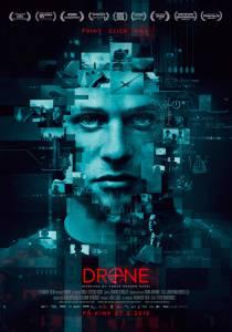 Дрон / Drone (2014)
