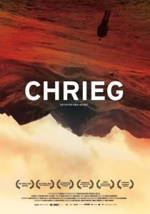 Chrieg / Chrieg (2014)