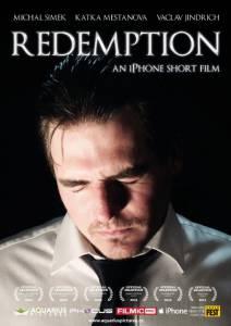 Redemption / Redemption (2014)