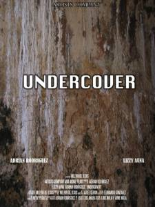 Undercover / Undercover (2014)