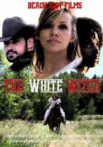 The White Witch / The White Witch (2014)