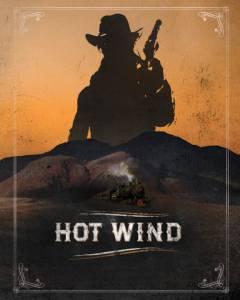 Hot Wind / Hot Wind (2016)