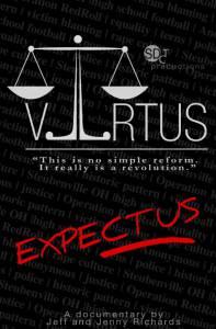 Virtus / Virtus (2014)