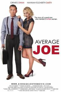 Average Joe / Average Joe (2016)
