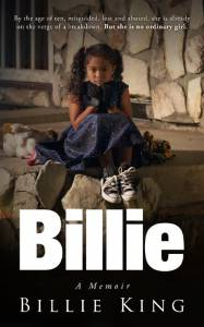 Billie the Book / Billie the Book (2014)