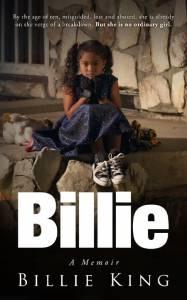 Billie the Book / Billie the Book (2014)