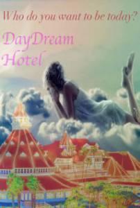 Daydream Hotel / Daydream Hotel (2016)