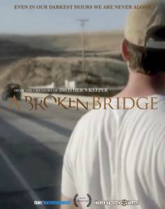 A Broken Bridge / A Broken Bridge (2016)