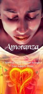 Amoranza / Amoranza (2016)
