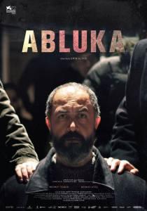 Безумие / Abluka (2015)