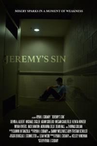 Jeremy's Sin / Jeremy's Sin (2016)