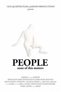 People / People (2016)