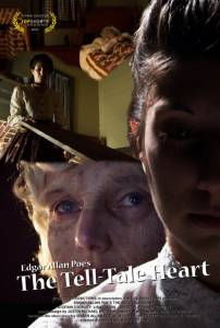 The Tell-Tale Heart / The Tell-Tale Heart (2014)