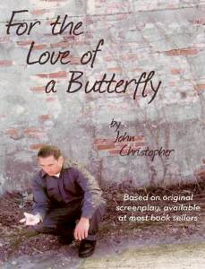 For the Love of a Butterfly / For the Love of a Butterfly (2016)