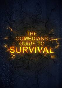 The Comedian's Guide to Survival / The Comedian's Guide to Survival (2016)