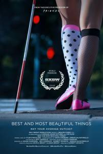 Best and Most Beautiful Things / Best and Most Beautiful Things (2016)