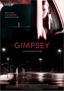 Gimpsey / Gimpsey (2016)