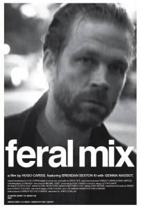 Feral Mix / Feral Mix (2015)