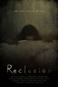 Reclusion / Reclusion (2016)