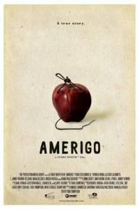 Amerigo / Amerigo (2016)
