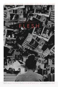 Flesh / Flesh (2016)