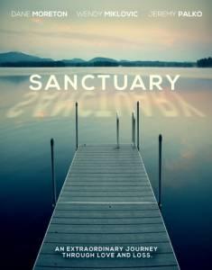 Sanctuary / Sanctuary (2016)