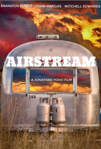 Airstream / Airstream (2016)