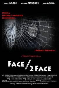 Face/2Face / Face/2Face (2015)