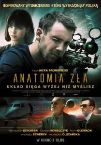 Анатомия зла / Anatomia zla (2015)