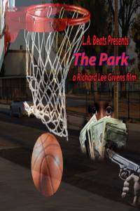 The Park / The Park (2016)
