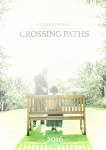 Crossing Paths / Crossing Paths (2016)