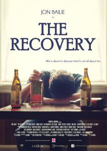 The Recovery / The Recovery (2016)