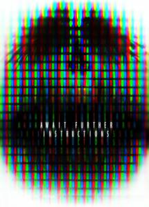 Await Further Instructions / Await Further Instructions (2016)