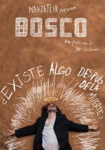 Bosco / Bosco (2016)