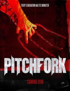 Pitchfork / Pitchfork (2016)