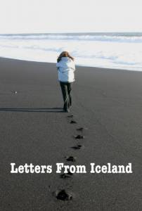 Letters from Iceland / Letters from Iceland (2016)