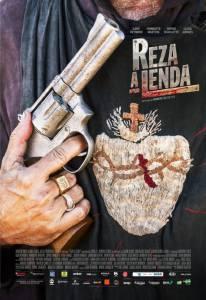 Reza a Lenda / Reza a Lenda (2016)