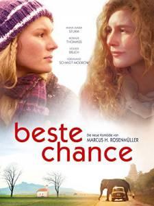 Beste Chance / Beste Chance (2014)