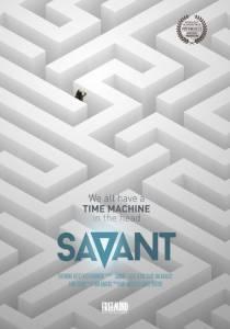 Savant / Savant (2016)