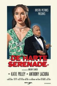 De Harte Serenade / De Harte Serenade (2016)