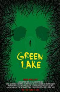 Green Lake / Green Lake (2016)