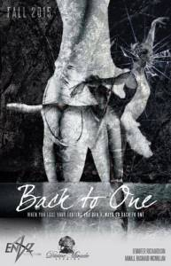 Back to One / Back to One (2016)