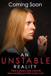 An Unstable Reality / An Unstable Reality (2016)