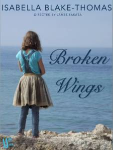 Broken Wings / Broken Wings (2016)