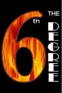 The 6th Degree / The 6th Degree (2016)