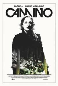 Дорога / Camino (2015)