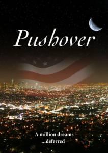 Pushover / Pushover (2016)