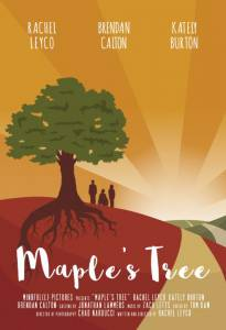 Maple's Tree / Maple's Tree (2016)