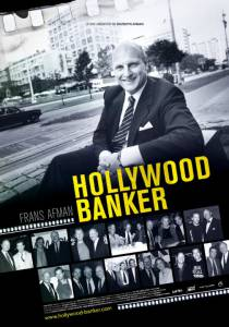 Hollywood Banker / Hollywood Banker (2014)